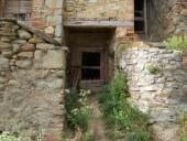 pomarolo-5-170x128 Borghi abbandonati
