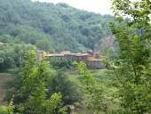 sanbiagio-1-170x128 Borghi abbandonati