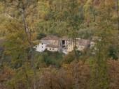 sanbiagio-12-170x128 Borghi abbandonati