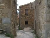sanbiagio-2-170x128 Borghi abbandonati
