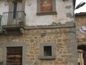 sanbiagio-3-170x128 Borghi abbandonati