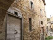 sanbiagio-4-170x128 Borghi abbandonati