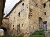 sanbiagio-5-170x128 Borghi abbandonati