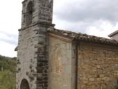 sanbiagio-6-170x128 Borghi abbandonati