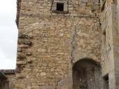 sanbiagio-7-170x128 Borghi abbandonati