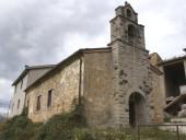 sanbiagio-9-170x128 Borghi abbandonati