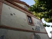 sanlorenzo-4-170x128 Borghi abbandonati