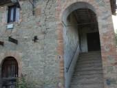 sanlorenzo-5-170x128 Borghi abbandonati