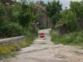 serra-1-170x128 Borghi abbandonati