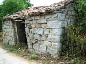 serra-11-170x128 Borghi abbandonati