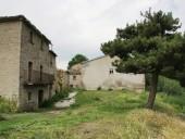 serra-8-170x128 Borghi abbandonati