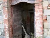 serra-9-170x128 Borghi abbandonati