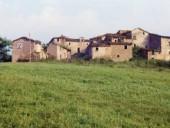 settecerri-2-170x128 Borghi abbandonati