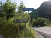 settecerri-3-170x128 Borghi abbandonati