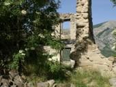 settecerri-5-170x128 Borghi abbandonati