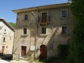 settecerri-6-170x128 Borghi abbandonati