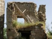 settecerri-7-170x128 Borghi abbandonati