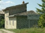 tavolero-1-170x128 Borghi abbandonati