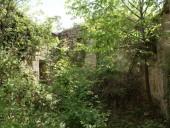tavolero-14-170x128 Borghi abbandonati