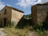 tavolero-2-170x128 Borghi abbandonati