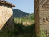 tavolero-3-170x128 Borghi abbandonati