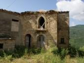 tavolero-4-170x128 Borghi abbandonati