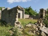 tavolero-5-170x128 Borghi abbandonati
