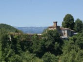 vallenquina-1-170x128 Borghi abbandonati