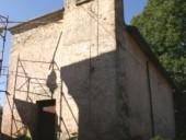 vallenquina-11-170x128 Borghi abbandonati