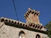 vallenquina-12-170x128 Borghi abbandonati