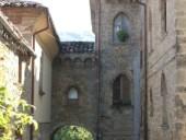 vallenquina-14-170x128 Borghi abbandonati