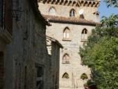 vallenquina-3-170x128 Borghi abbandonati