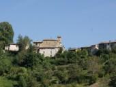 vallenquina-4-170x128 Borghi abbandonati