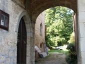vallenquina-8-170x128 Borghi abbandonati