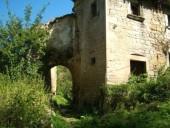 vallepezzata-1-170x128 Borghi abbandonati