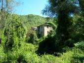 vallepezzata-4-170x128 Borghi abbandonati