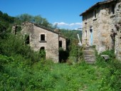 vallepezzata-6-170x128 Borghi abbandonati