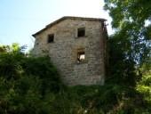 vallepezzata-7-170x128 Borghi abbandonati