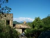 vallepezzata-8-170x128 Borghi abbandonati