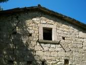 vallepezzata-9-170x128 Borghi abbandonati