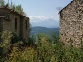 vallepiola-10-170x128 Borghi abbandonati