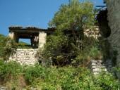 vallepiola-9-170x128 Borghi abbandonati