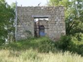 valloni-1-170x128 Borghi abbandonati