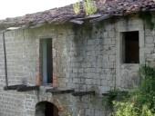 valloni-2-170x128 Borghi abbandonati
