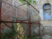 valloni-3-170x128 Borghi abbandonati