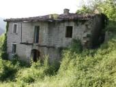 valloni-4-170x128 Borghi abbandonati