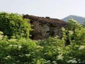 valloni-6-170x128 Borghi abbandonati