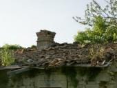 valloni-7-170x128 Borghi abbandonati