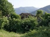 valloni-8-170x128 Borghi abbandonati