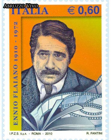 flaiano-francobollo